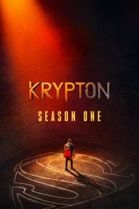 Krypton: Season 1