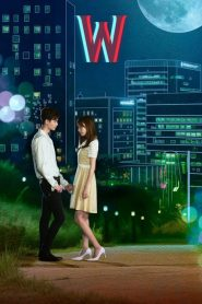 W: Two Worlds: Season 1