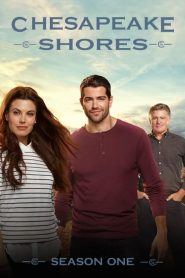 Chesapeake Shores: Season 1