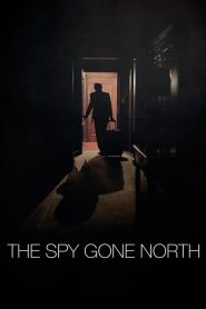 The Spy Gone North 2018