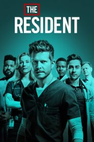 The Resident 2018