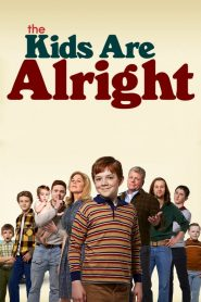 The Kids Are Alright 2018