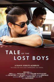 Tale of the Lost Boys