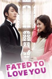 Fated to Love You 2014