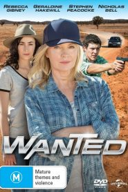 Wanted: Season 1