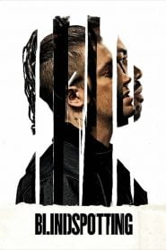 Blindspotting 2018