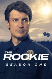 The Rookie: Season 1