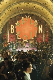 Babylon Berlin: Season 1