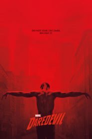 Marvel's Daredevil 2015