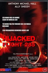 Hijacked: Flight 285 1996