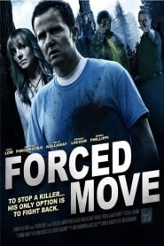 Forced Move 2016
