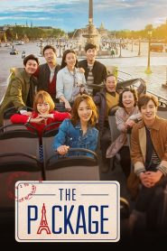 The Package: Season 1