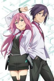The Asterisk War: Season 1