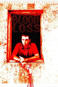 Blood Loss 2008