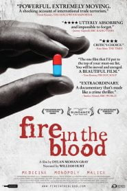 Fire In The Blood 2013