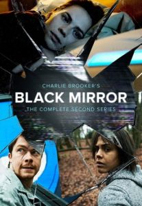 Black Mirror: Season 2