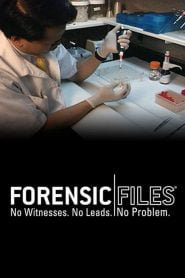 Forensic Files: Season 1