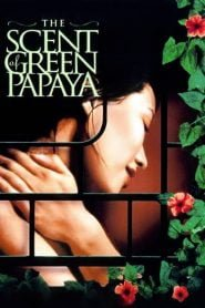 The Scent of Green Papaya 1993