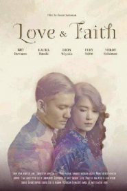 Love and Faith 2015
