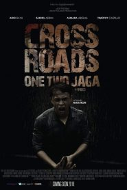 Crossroads: One Two Jaga 2018