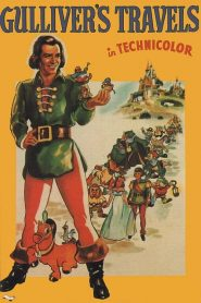 Gulliver's Travels 1939
