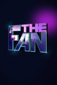 The Fan: Season 1