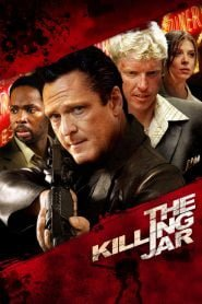 The Killing Jar 2010