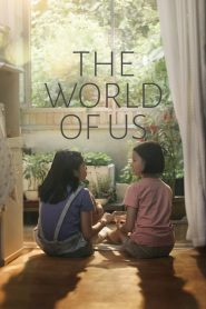 The World of Us 2016