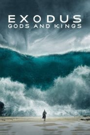 Exodus: Gods and Kings 2014