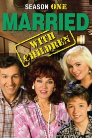 Married… with Children: Season 1