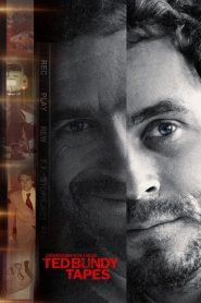 Conversations with a Killer: The Ted Bundy Tapes 2019