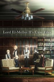 Lord El-Melloi II's Case Files {Rail Zeppelin} Grace note 2018