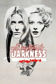 Daughters of Darkness 1971