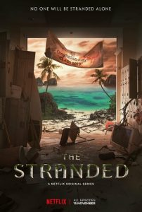 The Stranded 2019