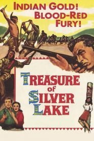 The Treasure of the Silver Lake 1962