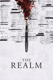 The Realm 2018