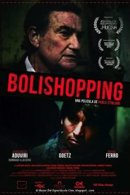 Bolishopping 2013